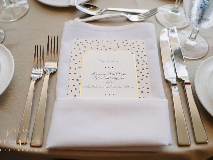 Tmx 1434128382695 2015 04 300003 Raleigh, NC wedding venue