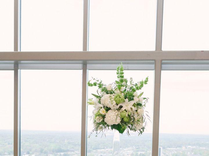 Tmx 1434128504823 2015 04 300010   Copy   Copy Raleigh, NC wedding venue
