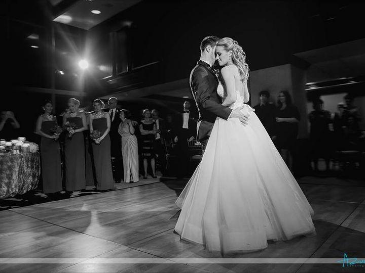 Tmx 1434128664320 11022567102056059218104282330975936137618024n Raleigh, NC wedding venue
