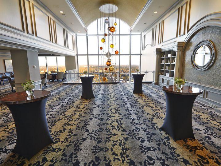 Tmx 1434128961789 City Club Raleighloft Stairs057 Raleigh, NC wedding venue