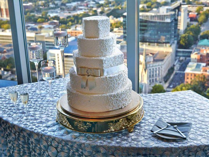Tmx 1434129106808 City Club Raleighwedding088 Raleigh, NC wedding venue