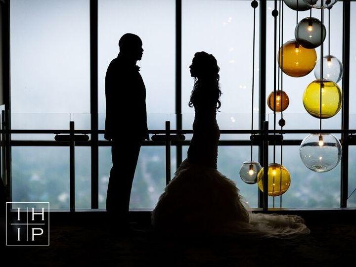 Tmx 1434129116476 Img0005 Raleigh, NC wedding venue