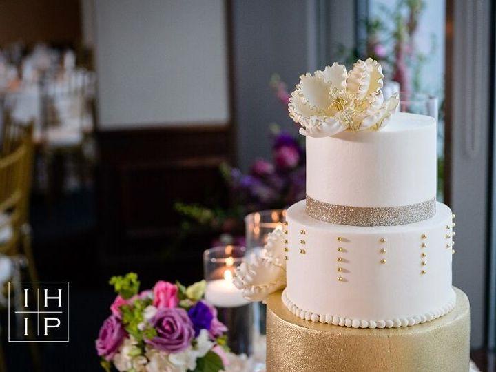 Tmx 1434129129166 Img0019   Copy Raleigh, NC wedding venue