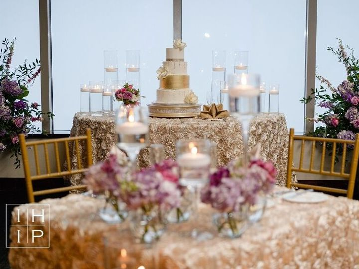 Tmx 1434129134943 Img0021   Copy Raleigh, NC wedding venue