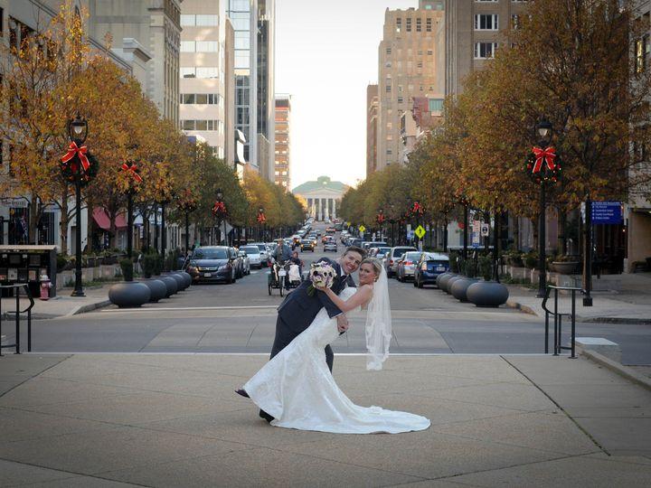 Tmx 1434129343154 Leonard452 Raleigh, NC wedding venue