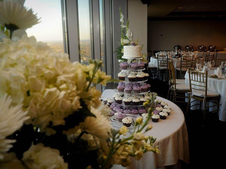 Tmx 1434129382843 Leonard486 Raleigh, NC wedding venue