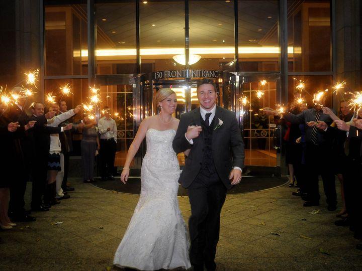 Tmx 1434129452527 Leonard783 Raleigh, NC wedding venue