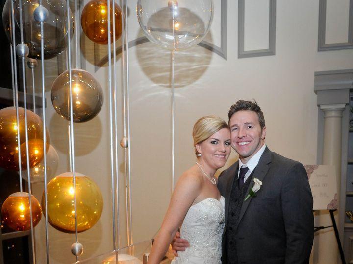 Tmx 1434129520382 Leonard799 Raleigh, NC wedding venue