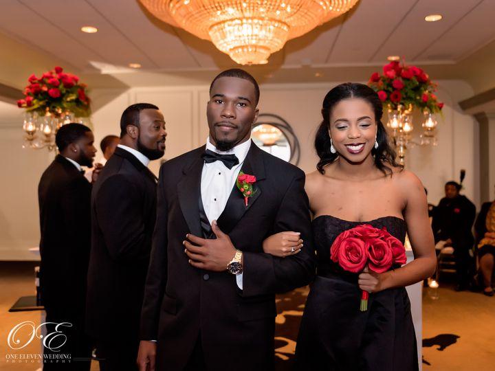 Tmx 1455294949734 Morrisey Smith 0152 Raleigh, NC wedding venue
