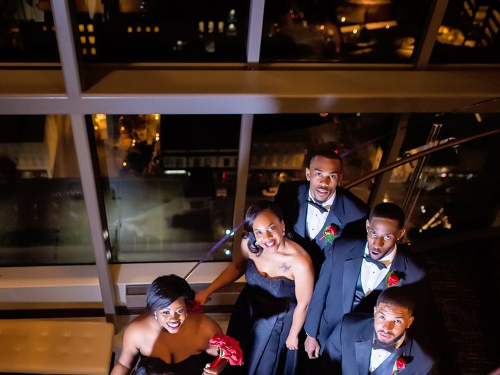 Tmx 1455294963401 Morrisey Smith 0341 Raleigh, NC wedding venue