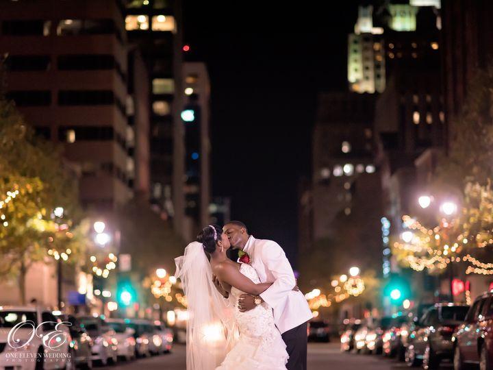 Tmx 1455294978995 Morrisey Smith 0355 Raleigh, NC wedding venue