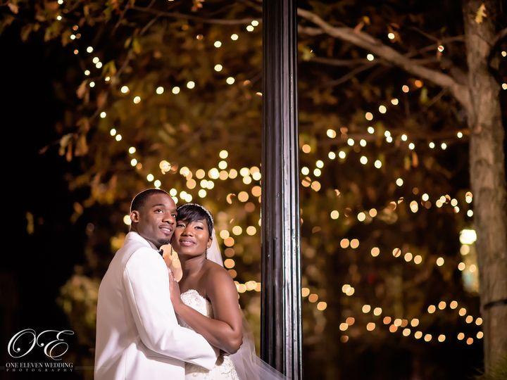Tmx 1455294993272 Morrisey Smith 0365 Raleigh, NC wedding venue