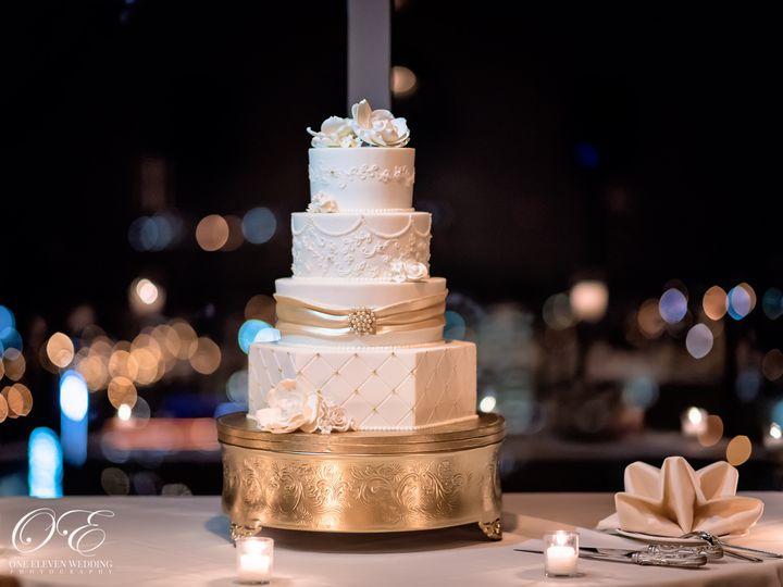 Tmx 1455295033581 Morrisey Smith 0497 Raleigh, NC wedding venue
