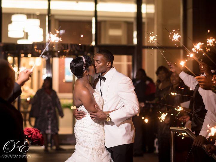 Tmx 1455295048101 Morrisey Smith 0905   Copy Raleigh, NC wedding venue