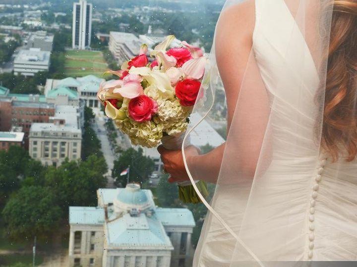 Tmx 1455295100328 Lorellopowerthirteenthmoonphotographyllctmp7650low Raleigh, NC wedding venue