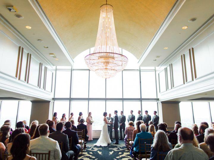 Tmx 1504635010916 Bluebarn Meaganroger 3167 Raleigh, NC wedding venue