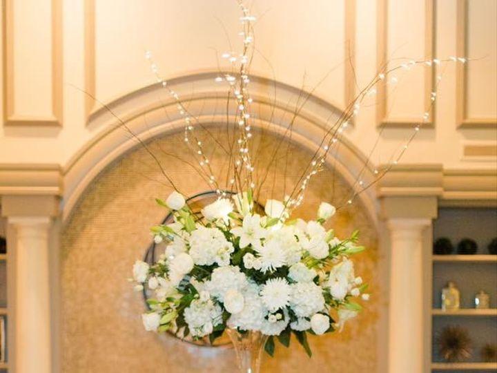 Tmx 1504635219332 15380725101579220382751874244919251546857680n Raleigh, NC wedding venue