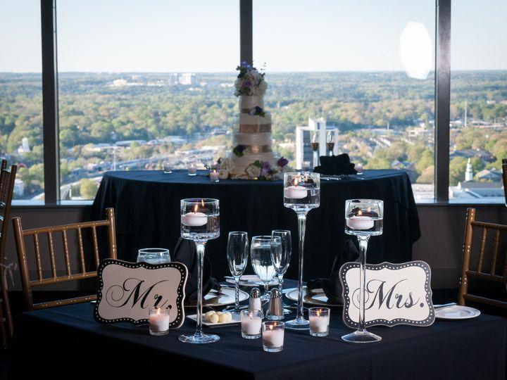 Tmx 1508787757740 Grimes452 Raleigh, NC wedding venue