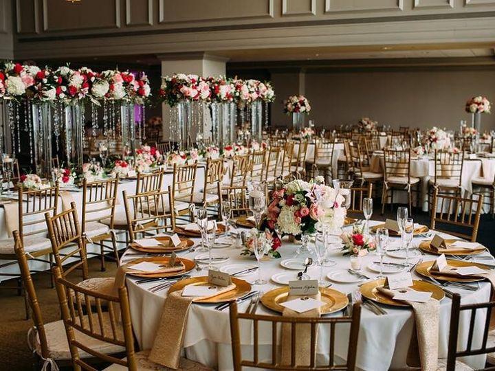 Tmx 1508787807799 Wedding Venue 1 Raleigh, NC wedding venue