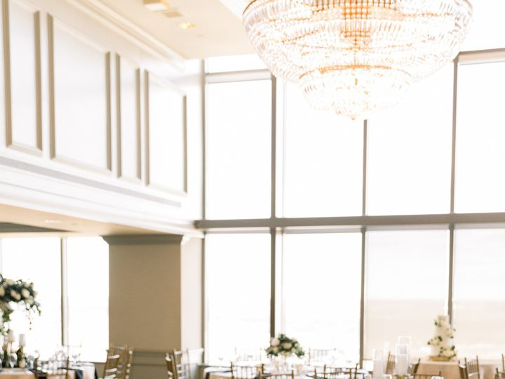Tmx Wedding 408 51 83934 158040966473728 Raleigh, NC wedding venue
