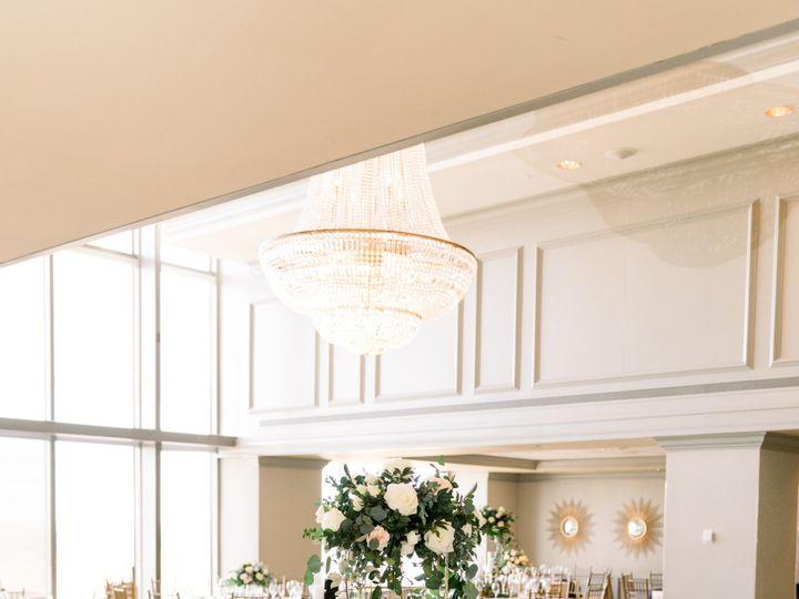 Tmx Wedding 410 51 83934 158040965824167 Raleigh, NC wedding venue