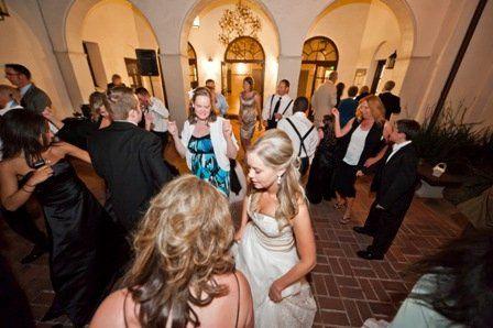 Tmx 1339515226477 Ussbreception9 Santa Barbara wedding venue