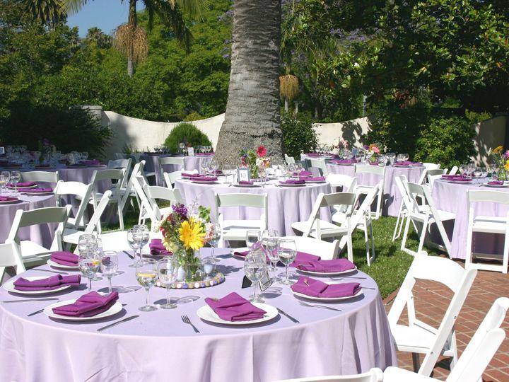 Tmx 1430332576292 8 Unitarian Parish Garden Chapman Wedding 4 Santa Barbara wedding venue