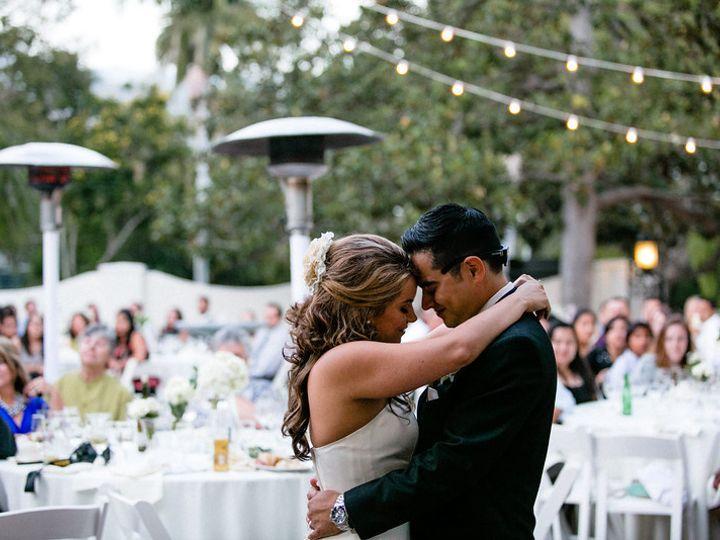 Tmx 1430332734417 272a0670 L Santa Barbara wedding venue
