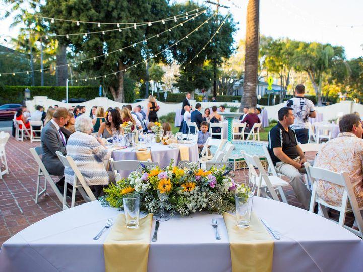 Tmx 1487802285731 Karen D Photography 71 Santa Barbara wedding venue