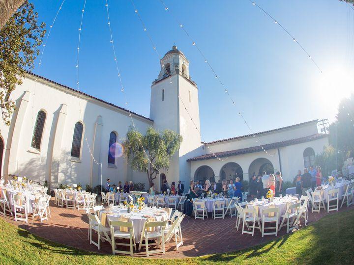 Tmx 1487802285743 Karen D Photography 66 Santa Barbara wedding venue