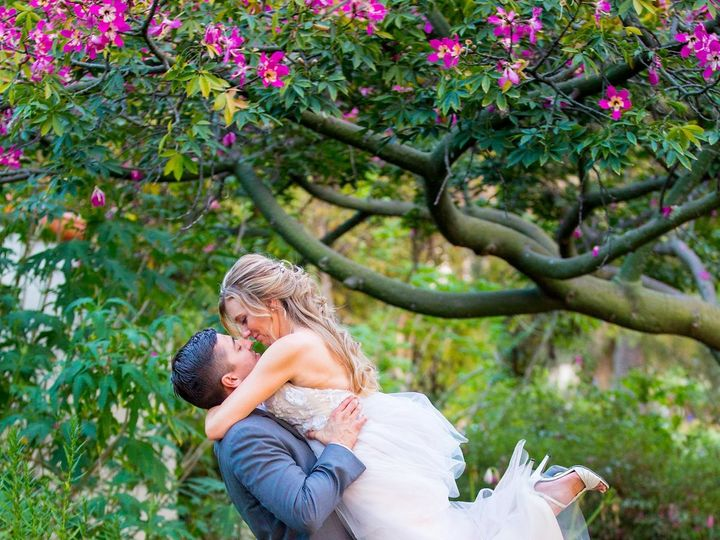 Tmx 1487802304515 Karen D Photography 95 Santa Barbara wedding venue