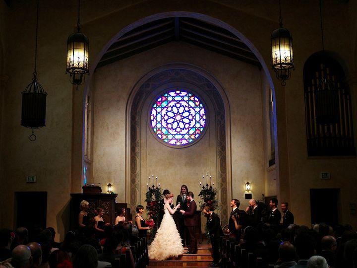 Tmx 1487802322556 Vows.11a Santa Barbara wedding venue