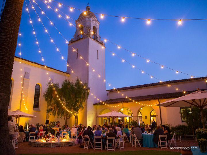Tmx Karen D Photography 100 51 304934 Santa Barbara wedding venue