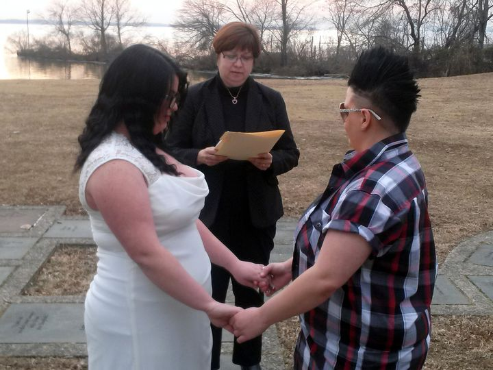 Tmx 1423525346092 Cam00624zpse5f78f99 Roselle Park wedding officiant