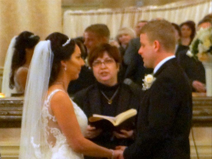Tmx 1443886992917 Dsc04783 Roselle Park wedding officiant