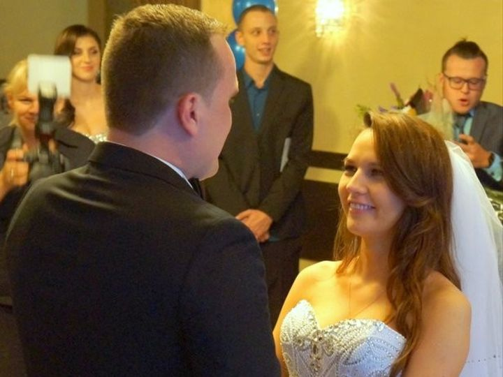 Tmx 1444100084486 1 Dsc00290 Roselle Park wedding officiant