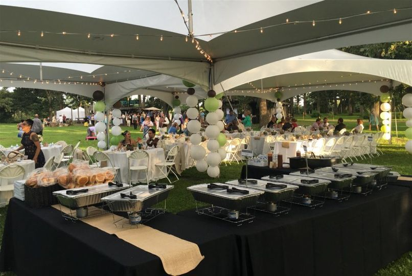 wedding catering web 1024x686 51 954934