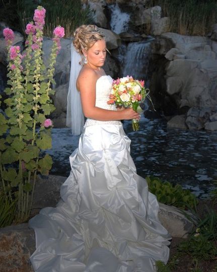 MikellBridals0082