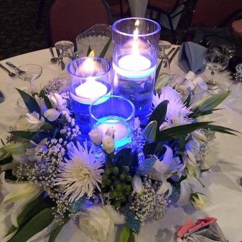 Tmx 1435254859743 4dcb609f 231a 4ba1 871f 2d9517cdbc7f Rs2001.480 Landisville, NJ wedding venue