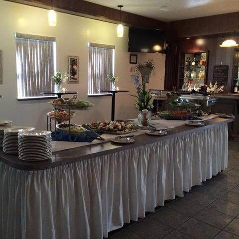 Tmx 1435254863157 6fe97490 F081 494d A037 2d44a389a175 Rs2001.480 Landisville, NJ wedding venue
