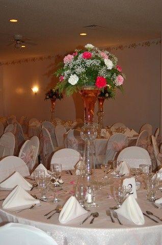 Tmx 1435254876961 741fc5bc 3699 4a11 90af A430caf2da3b Rs2001.480 Landisville, NJ wedding venue
