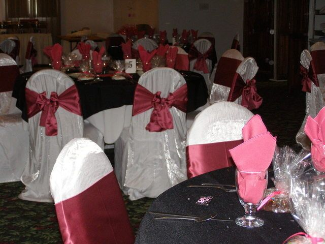 Tmx 1435254881523 762a8e27 3257 4346 970c F2bbff9672ea Rs2001.480 Landisville, NJ wedding venue