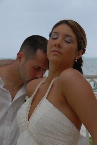 Tmx 1435254893709 Cdb6f0c2 Fd1f 4959 Ab36 B86ce24b125c Rs2001.480 Landisville, NJ wedding venue