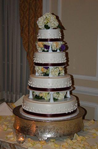 Tmx 1435254897651 C89a9804 B9be 428b 90b7 03bffc0e1aa4 Rs2001.480 Landisville, NJ wedding venue