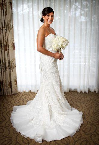 Tmx 1435254919247 D9a456b9 A7ec 4688 B3b8 B49ef08e8236 Rs2001.480 Landisville, NJ wedding venue