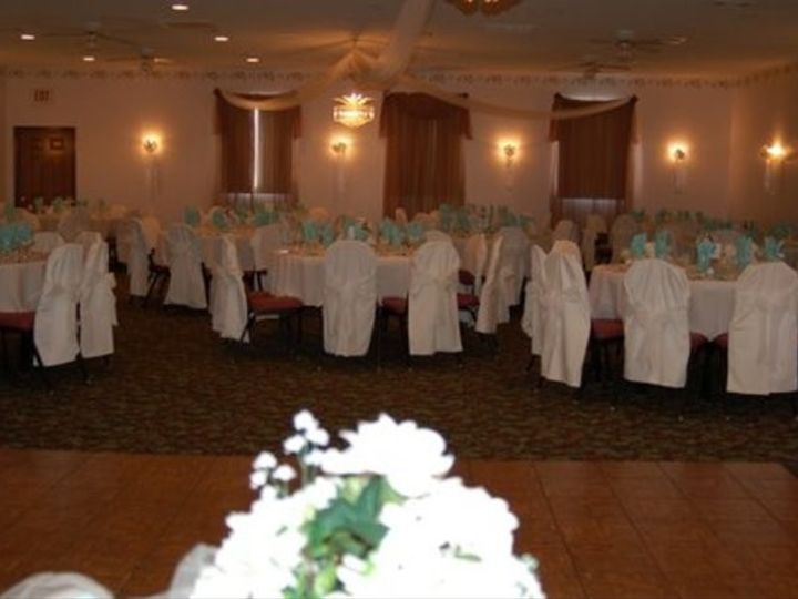 Tmx 1435254922731 C1f07ca3 1568 4fa5 9b25 D11b284bd4dd Rs2001.480 Landisville, NJ wedding venue