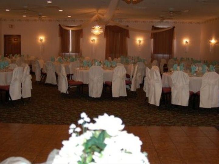 Tmx 1435254922731 C1f07ca3 1568 4fa5 9b25 D11b284bd4dd Rs2001.480 Landisville, NJ wedding venue