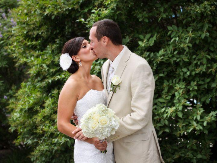 Tmx 1435254927186 58df5d44 5795 4733 82b3 1b294e848332 Rs2001.480 Landisville, NJ wedding venue