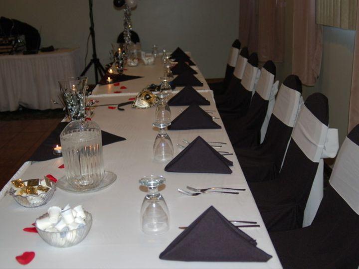 Tmx 1435254931345 C1299324 4fc7 4fd2 Afb2 A68fe9eaa715 Rs2001.480 Landisville, NJ wedding venue