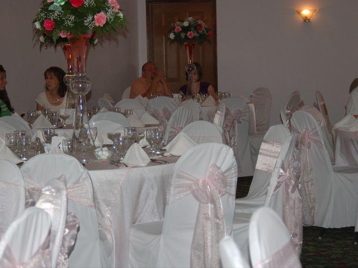 Tmx 1435254963077 06654b19 Ada3 482b 8faa Dd8398b18204 Rs2001.480 Landisville, NJ wedding venue
